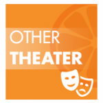 Other Theater