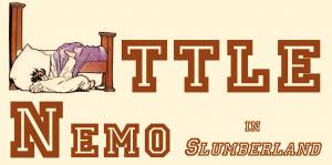 Little Nemo In Slumberland icon