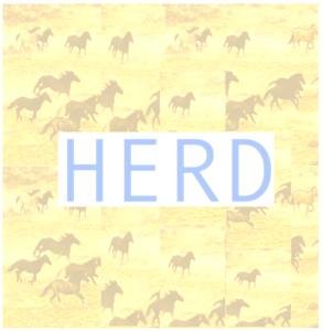 herd logo 2