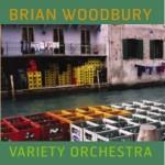 Variety Orchestra