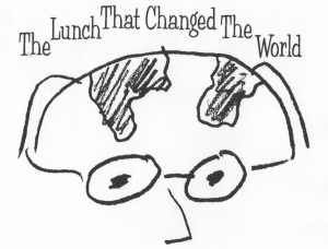 LUNCH LOGO CROPPED