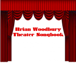 BW Theater songbook