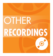 Other Recordings