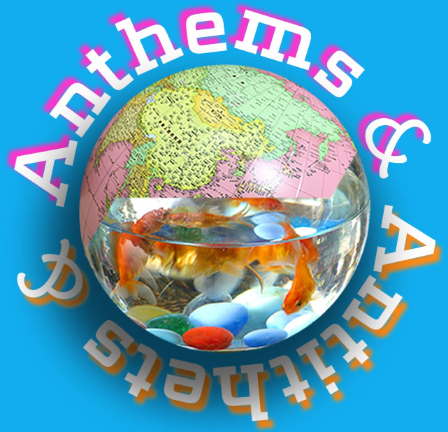 Anthems & Antithets